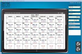 computek-financial-planning-calendar_8_142.jpg