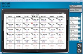 computek-financial-planning-calendar_9_142.jpg