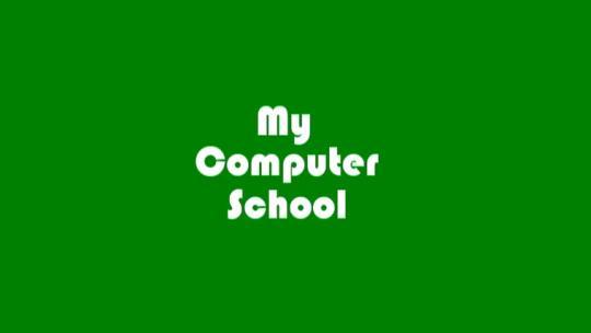 Computer School for Windows 8