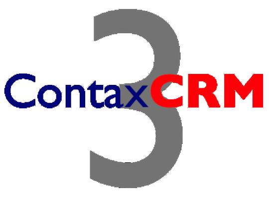 ContaxCRM