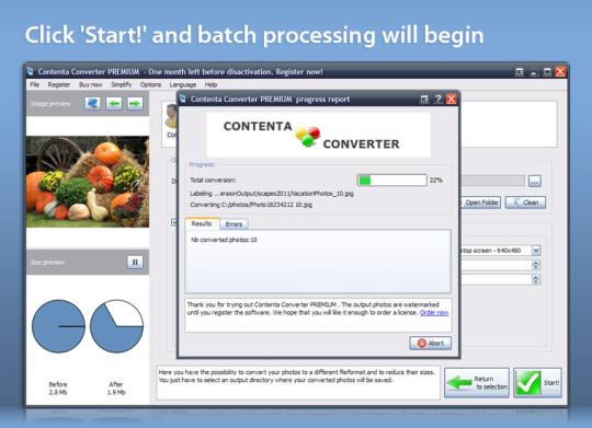 contenta-converter-premium-14878_5_14878.jpg