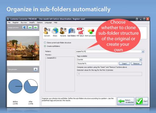 contenta-converter-premium-14878_7_14878.jpg