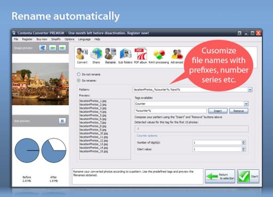 contenta-converter-premium_6_3720.jpg