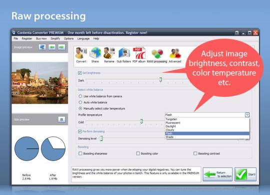 contenta-converter-premium_8_3720.jpg