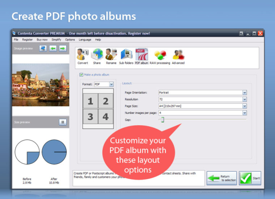 contenta-converter-premium_9_3720.jpg