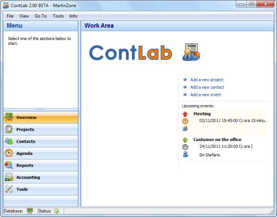 ContLab