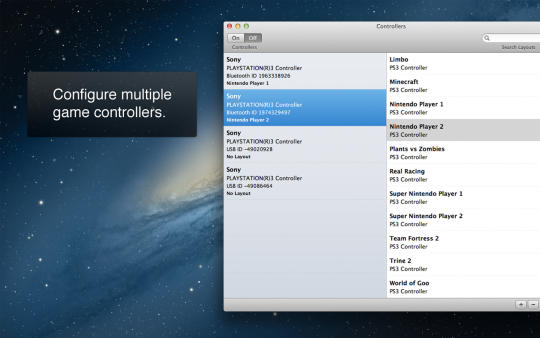 controllers_3_3354.jpg