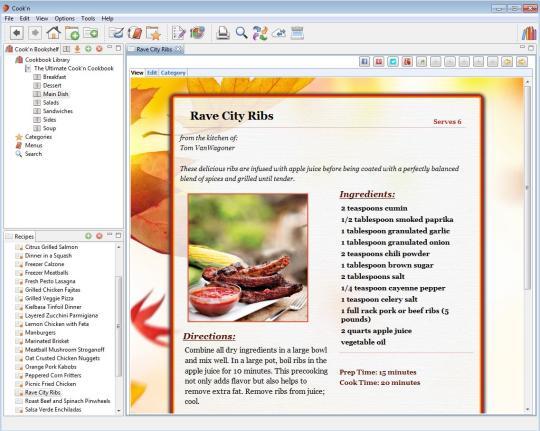 cook-n-recipe-browser_1_281.jpg