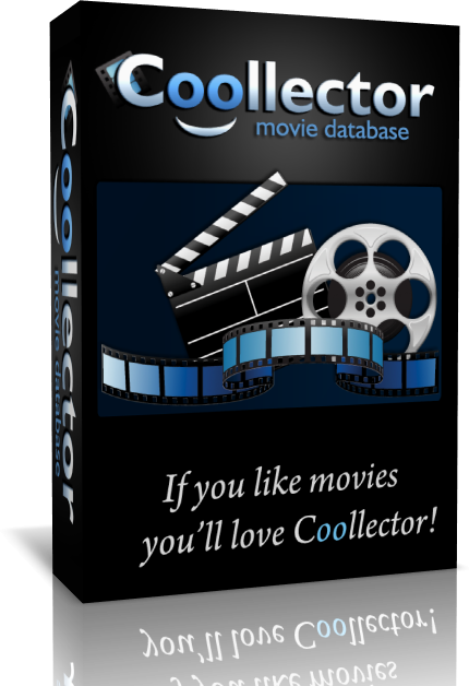 coollector-movie-database_4_2791.png