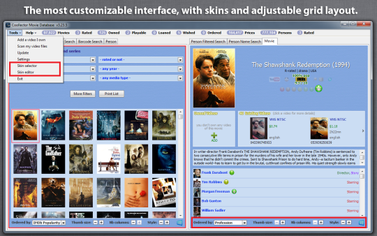 coollector-portable-movie-database_1_3048.png
