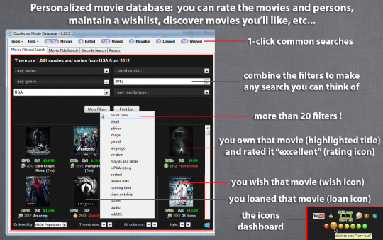 coollector-portable-movie-database_2_3048.png