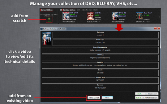 coollector-portable-movie-database_3_3048.png