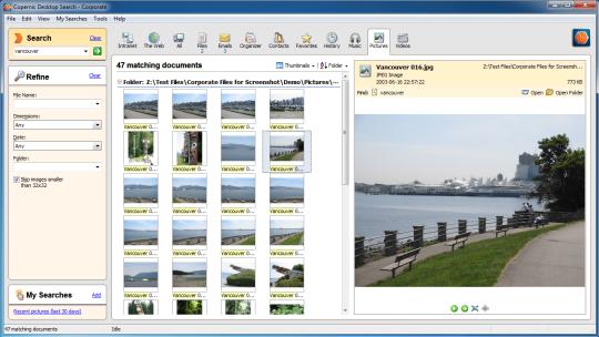 copernic-desktop-search-corporate_1_61832.png