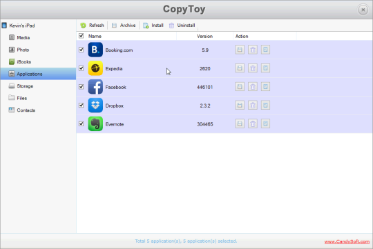 copytoy-mac_1_14203.png
