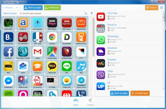 copytrans-apps_4_406.png