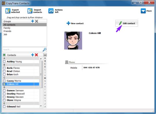 copytrans-contacts_3_226.png