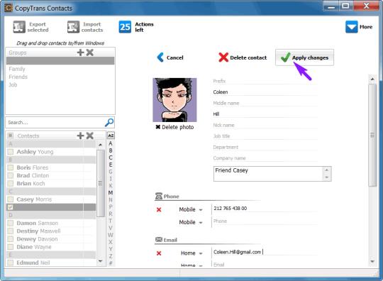 copytrans-contacts_4_226.png