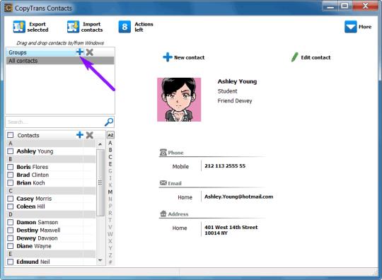 copytrans-contacts_7_226.png