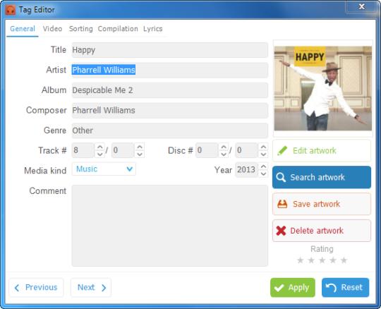 copytrans-manager_1_1519.png