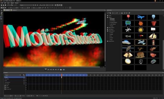 corel-motionstudio-3d_2_107934.jpg