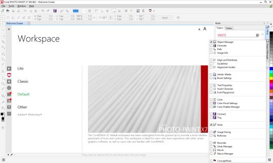 coreldraw-graphics-suite-32-bit_1_12124.png