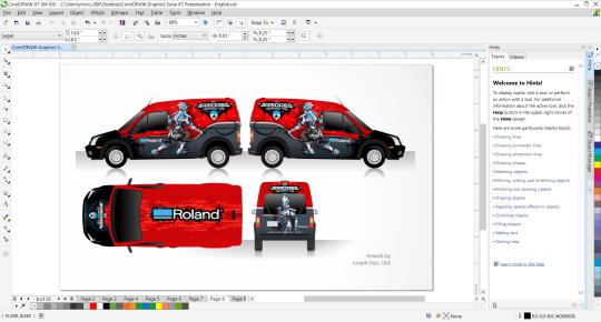 coreldraw-graphics-suite-32-bit_3_12124.png