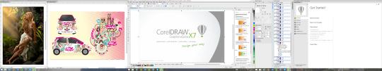 coreldraw-graphics-suite-32-bit_5_12124.png