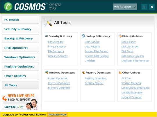 cosmos-system-care-free_6_55466.jpg