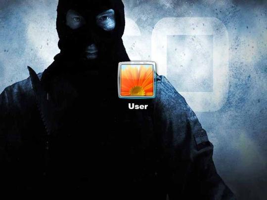 counter-strike-logon-screen_1_12537.jpg