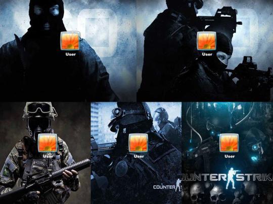 counter-strike-logon-screen_2_12537.jpg