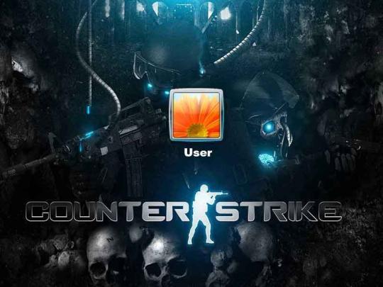 counter-strike-logon-screen_3_12537.jpg