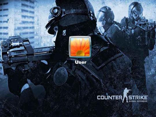 counter-strike-logon-screen_4_12537.jpg
