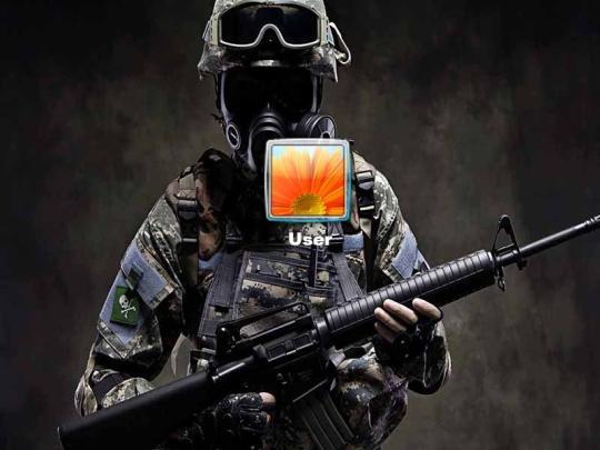 counter-strike-logon-screen_5_12537.jpg