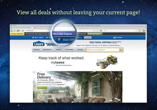 coupondetector-for-firefox_1_18185.jpeg