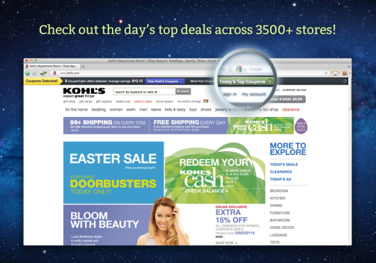 coupondetector-for-firefox_2_18185.jpeg