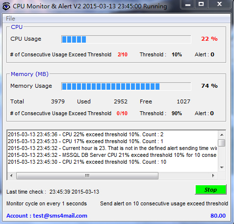 cpu-monitor-and-alert_1_81700.jpg