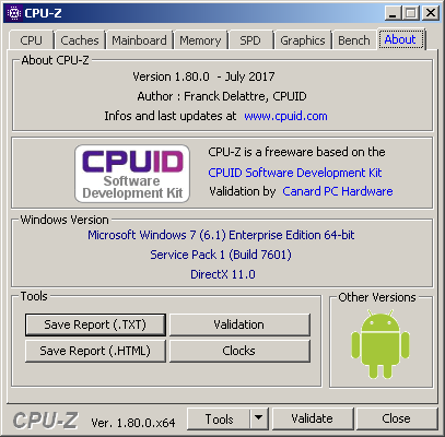 cpu-z_2_2265.png