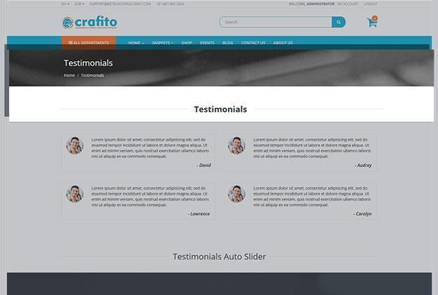 crafito-odoo-theme_1_322692.jpg