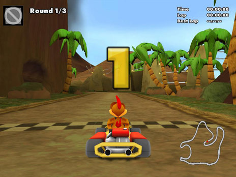 crazy-chicken-kart-2_2_47999.jpg