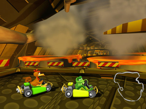 crazy-chicken-kart-2_3_47999.jpg