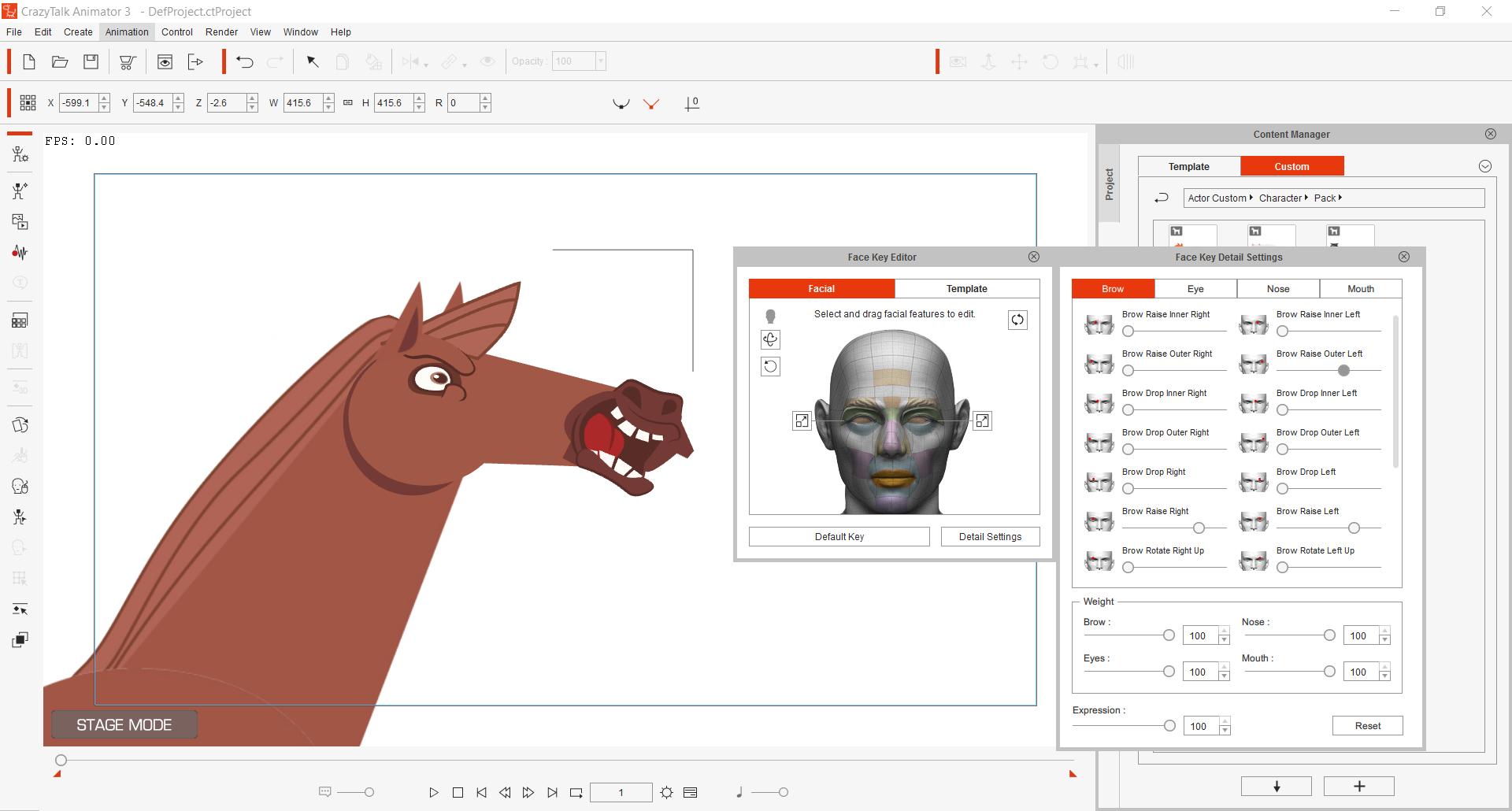 crazytalk-animator-4996_3_4996.png