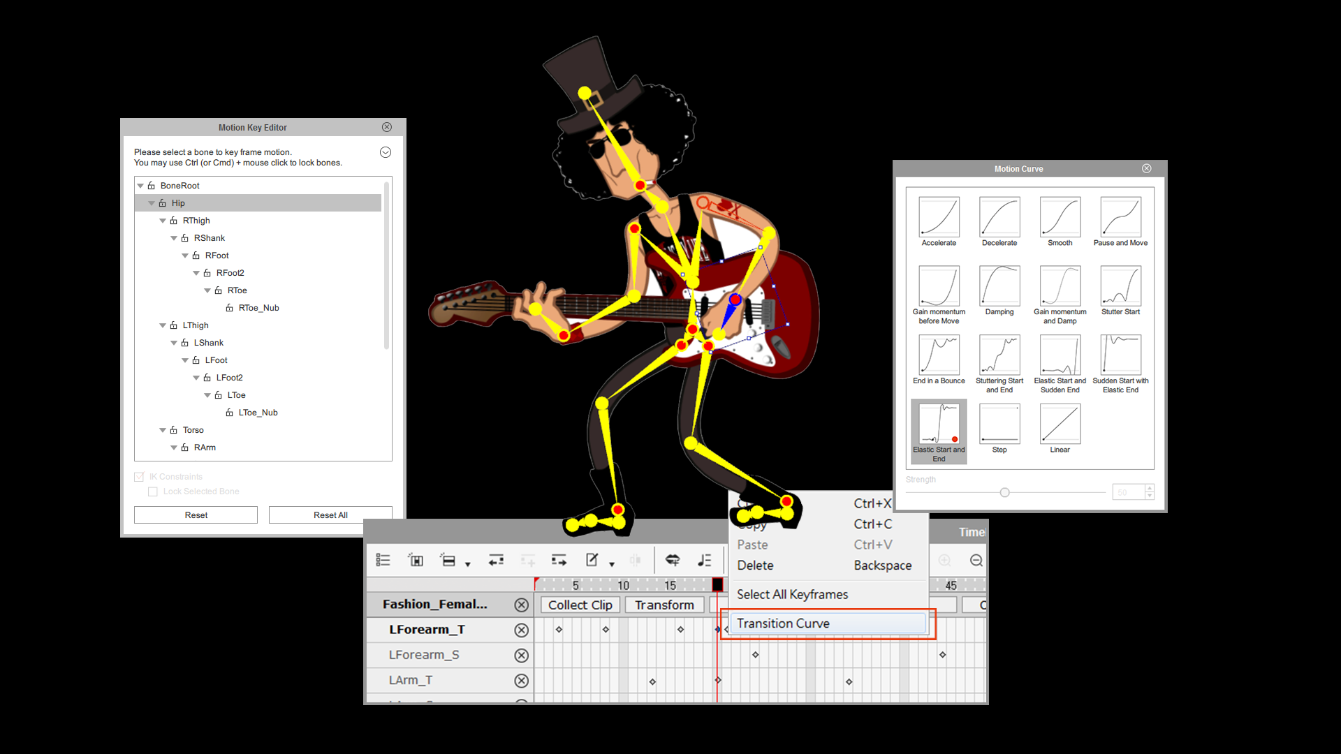 crazytalk-animator-4996_6_4996.png