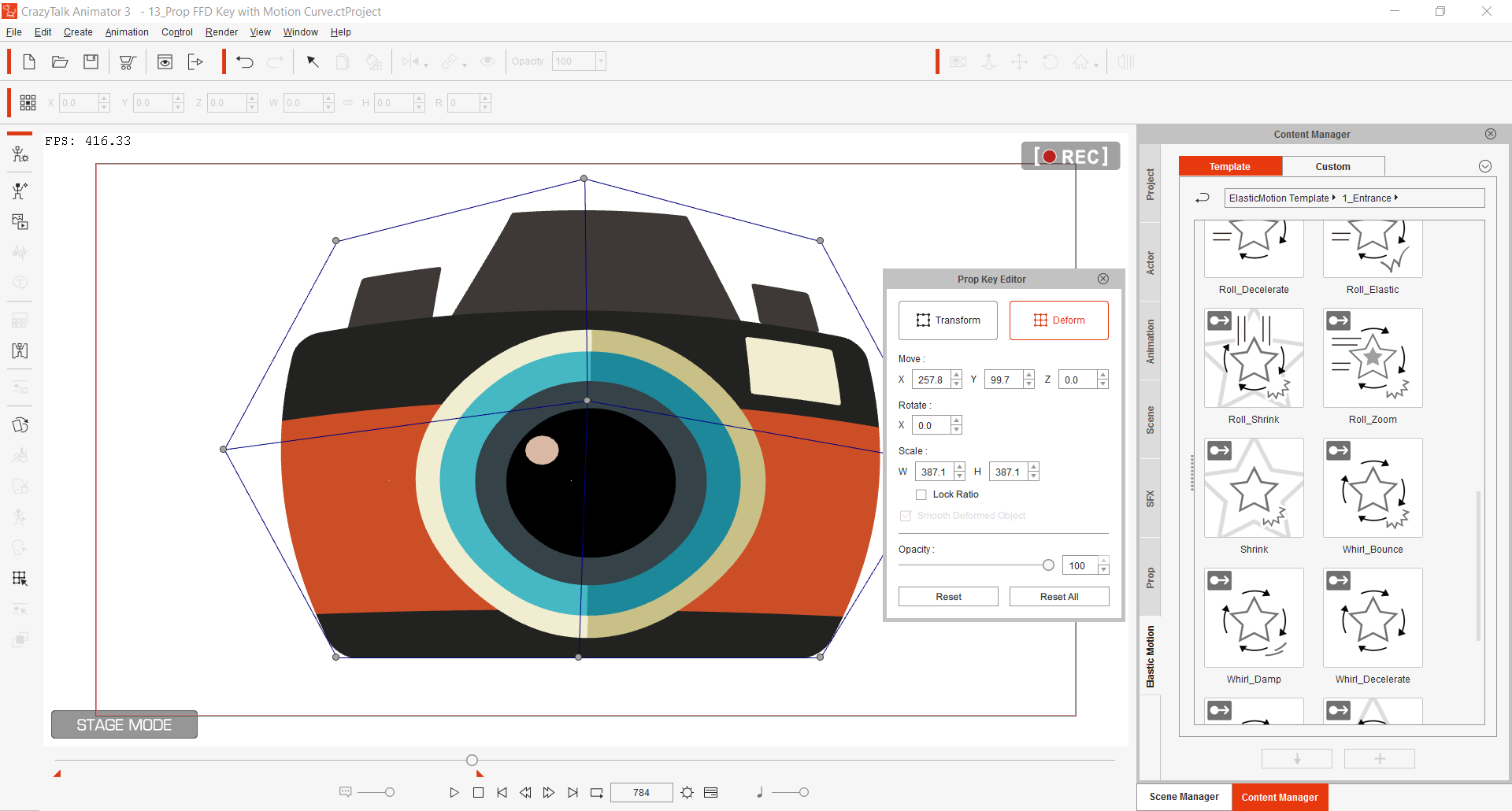 crazytalk-animator-4996_7_4996.png