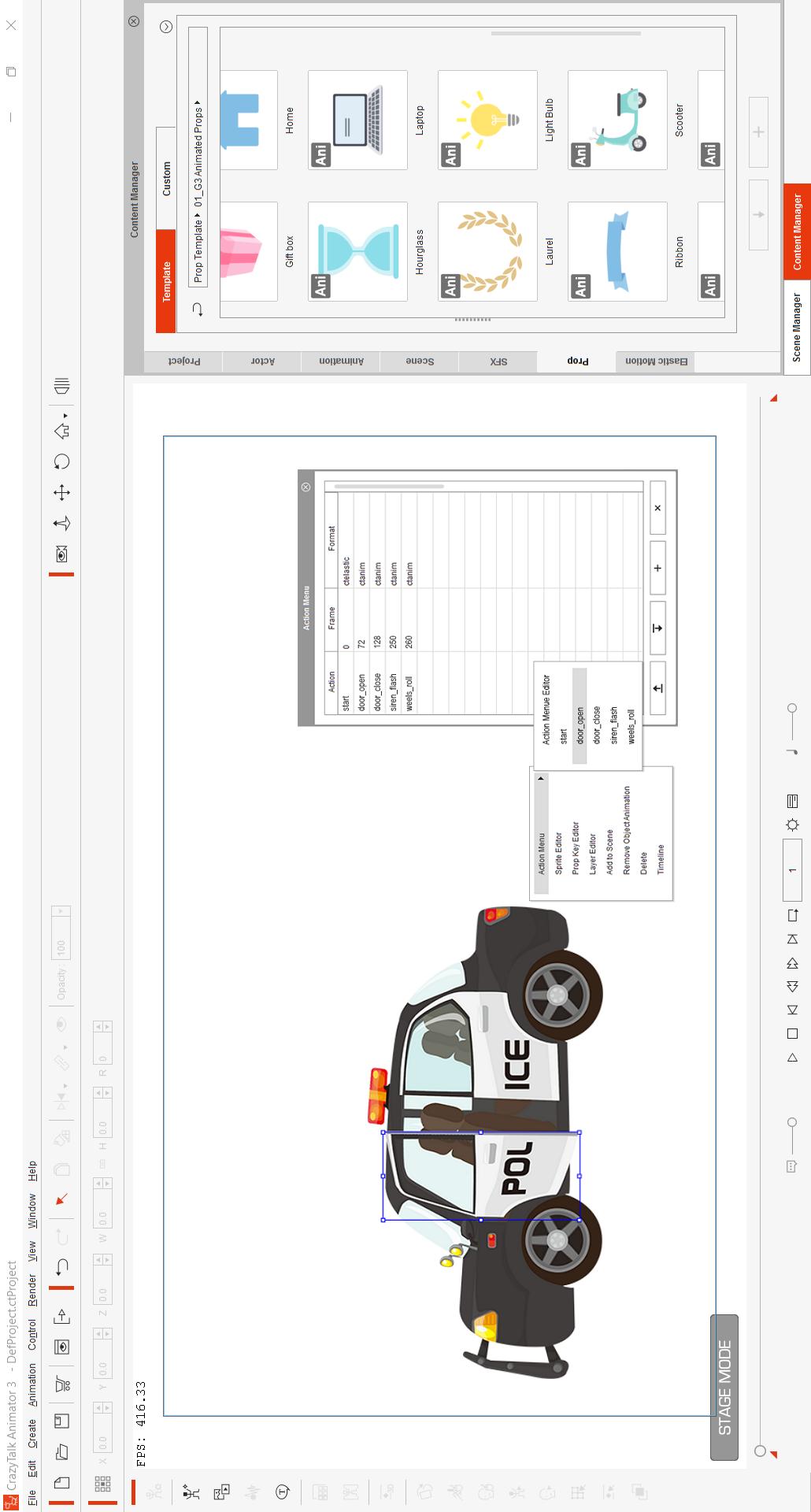 crazytalk-animator-4996_9_4996.png