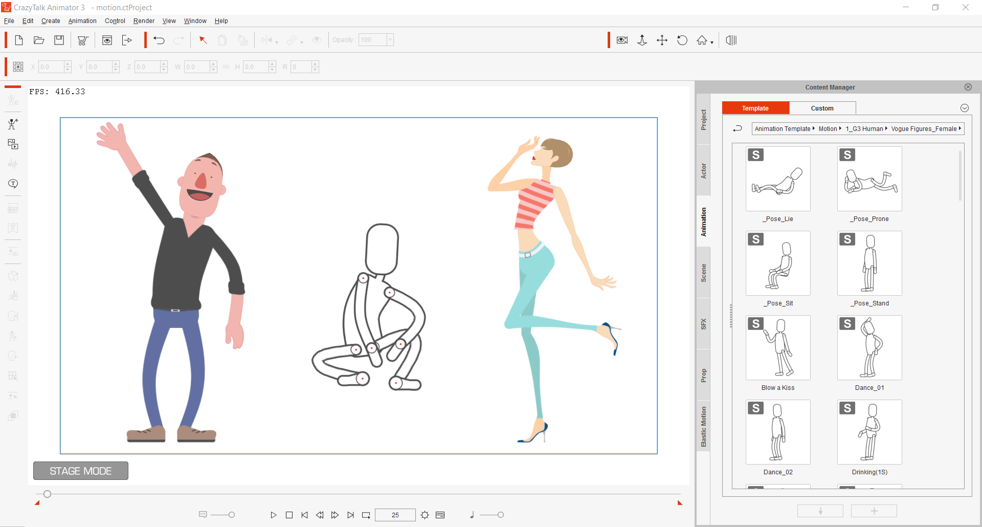crazytalk-animator_4_4204.png