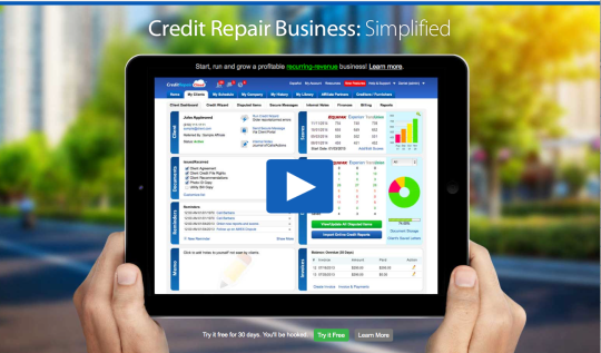 credit-repair-cloud_1_5664.png