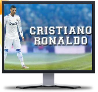 cristiano-ronaldo-screensaver_1_12100.png