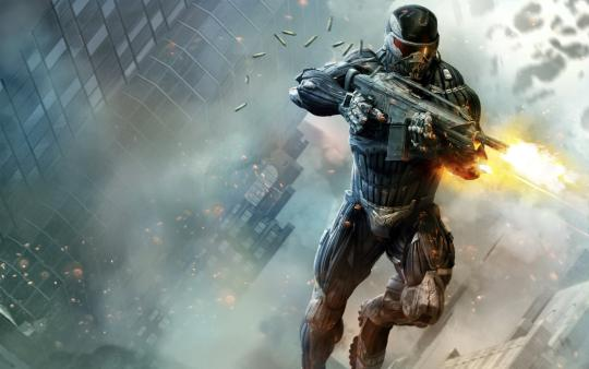 crysis-windows-theme_3_12540.jpg