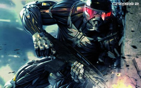 crysis-windows-theme_4_12540.jpg