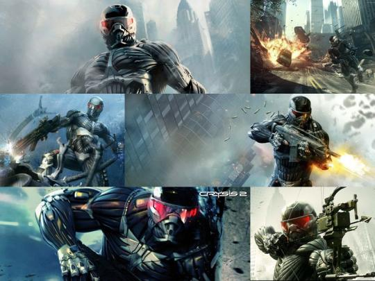 crysis-windows-theme_6_12540.jpg